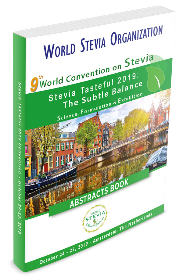 Stevia-Tasteful-2019-Abstracts-Book-Cover-3D-v3
