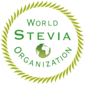 Final Agenda of  Stevia Tasteful 2014
