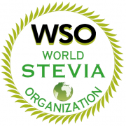 Press Release for Immediate Release: Paris will host the 5th World Congress on Stevia Tasteful and Strategies to Reduce Sugar and Salt