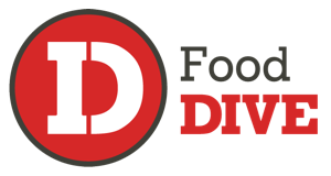 food dive hack onwhite